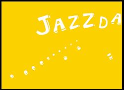 Kremnicá jazzda